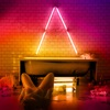 More Than You Know (Remixes) - EP, Axwell Λ Ingrosso