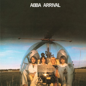 ABBA - Knowing Me, Knowing You