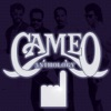 Cameo - Back And Forth