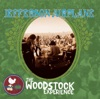 The Woodstock Experience Jefferson Airplane