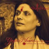 Yogini Bhava