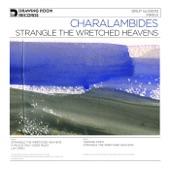 Charalambides - Turning Point