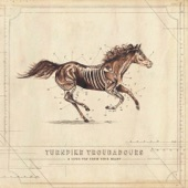 Turnpike Troubadours - The Winding Stair Mountain Blues