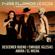 Nos Fuimos Lejos (feat. El Micha) [Romanian Version] - Descemer Bueno, Enrique Iglesias & Andra