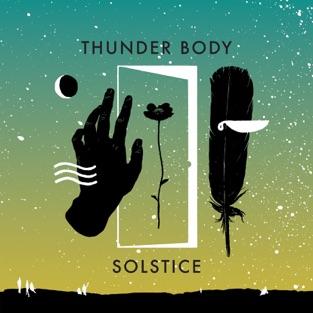 Solstice – THUNDER BODY