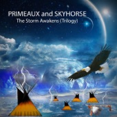 Primeaux and Skyhorse - Walking the Road of Life