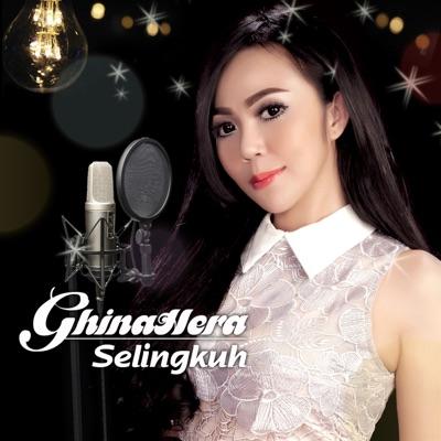 Ghinahera - Selingkuh Mp3