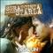 Surat Cinta Untuk Starla (New Version) - Virgoun Mp3