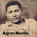 Aaron Neville - It Feels Like Rain