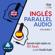 Lingo Jump - Inglés Parallel Audio [English Parallel Audio]: Aprende inglés rápido con 501 frases usando Parallel Audio - Volumen 1 (Unabridged)