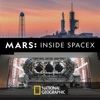 MARS: Inside SpaceX wiki, synopsis