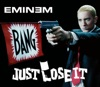 Just Lose It - Single, Eminem