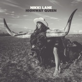 Nikki Lane - Send the Sun
