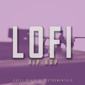Chill Beats & Instrumentals - EP - LoFi Hip Hop