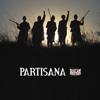 Partisana - Juantxo Skalari & La Rude Band