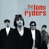 The Long Ryders - Gunslinger Man