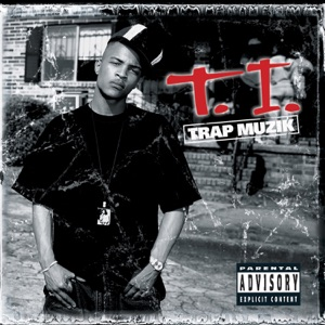 Trap Muzik (Deluxe Version) Mp3 Download