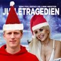 Norway Top 10 Christmas Songs - Juletragedien - Erik Follestad & Linni Meister