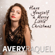 Have Yourself a Merry Little Christmas - Avery Raquel