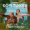 Sofi Tukker - Good Time Girl (feat. Charlie Barker) обложка
