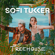 Good Time Girl (feat. Charlie Barker) - Sofi Tukker