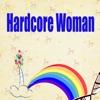 Hardcore Woman