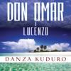 Danza Kuduro Single