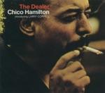 Chico Hamilton - Thoughts