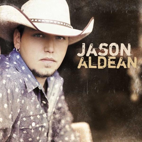 Jason Aldean - Jason Aldean (Deluxe Version)