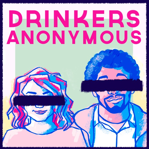 Drinkers Anonymous