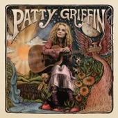 Patty Griffin - Mama's Worried
