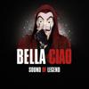 Sound Of Legend - Bella ciao illustration