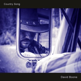 Country Song Single By David Boone On Apple Music