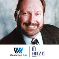 Jim Bohannon podcast