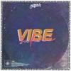 Vibe - Single, Safari