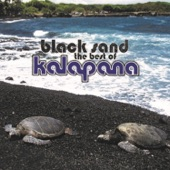 Kalapana - The Water Song