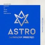 ASTRO - Breathless