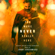 You Were Never Really Here (Original Motion Picture Soundtrack) - Jonny Greenwood