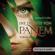 Suzanne Collins & Die Tribute von Panem - Die Tribute von Panem. Tödliche Spiele
