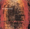 March of the Pigs - EP, Nine Inch Nails