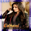 Odhani Single
