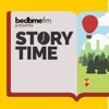 Story Time — Children's bedtime stories for kids. Storytime anytime.
