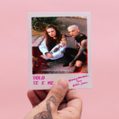 Solo Te E Me (feat. Giulia Jean)