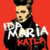 Ida Maria - I Eat Boys Like You For Breakfast
