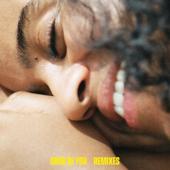 Good In You (MagnusTheMagnus & Carli 2 Step Rewind)