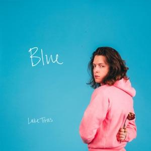 Luke Titus - Blue