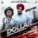 "Dollar (From ""Dakuaan Da Munda"") - Sidhu Moose Wala"