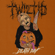 Death Day - Twiztid