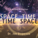 Dr. Joe Dispenza - Space-Time, Time-Space: A Guided Mediation