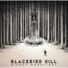 Midday Moonlight - EP - Blackbird Hill